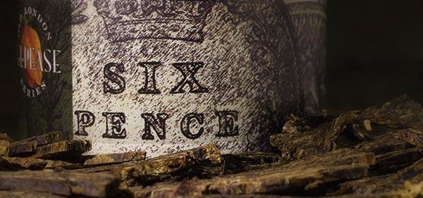 GLP Sixpence NEW - Page 2 Sixpence600a